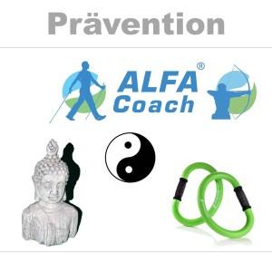 Prävention, Lebensbaum Konzept, Langenfeld Richrath