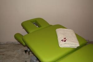 Lebensbaum Konzept, Physiotherapie, Langenfeld