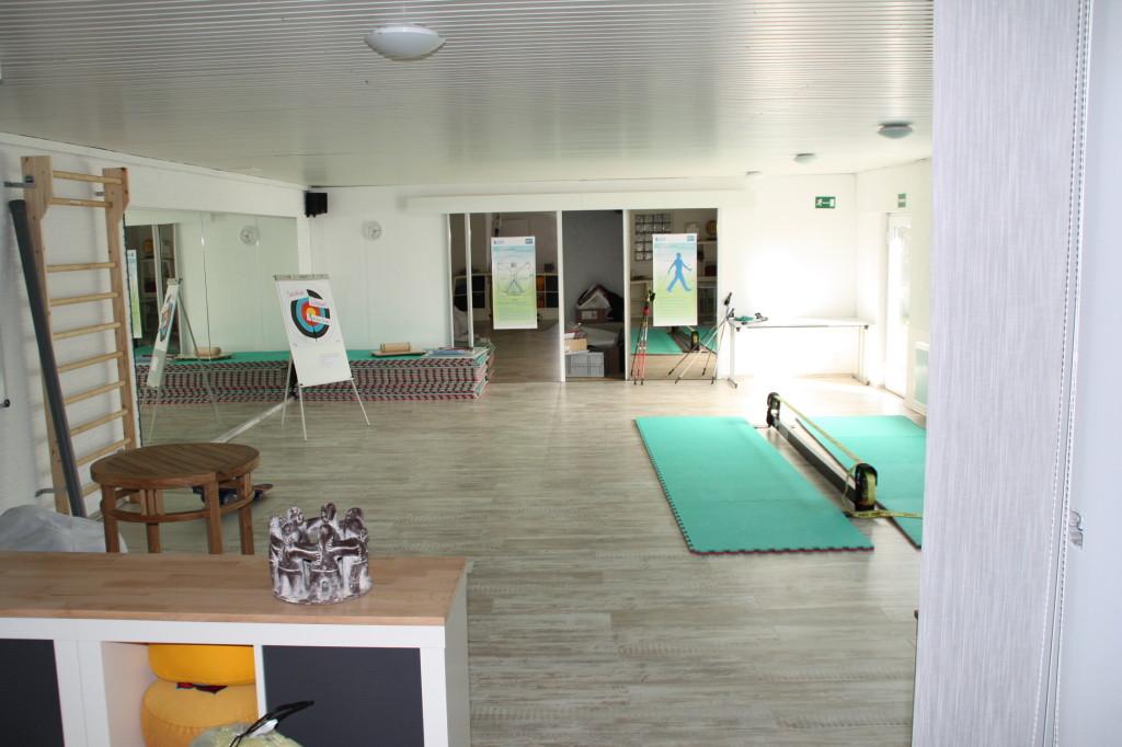 Lebensbaum Konzept, Physiotherapie, Coaching, Prävention, Nordic Walking, Bogenschießen, Slackline, Klettern, Gesundheit, Entspannung, Mediation, Meditation, Langenfeld