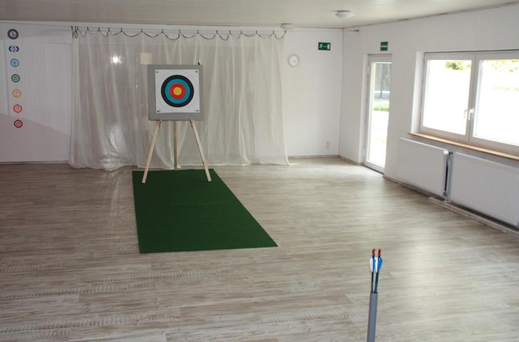 Bogenschießen, Physiotherapie Langenfeld, Coaching, Lebensbaum Konzept, Rückentraining