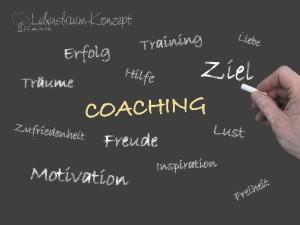 Lebensbaum Konzept, Coaching, Langenfeld