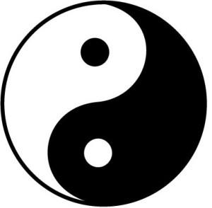 Lebensbaum Konzept, Physiotherapie, Coaching, Prävention, Gesundheit, Entspannung, Qi Gong, Baduanlin, Meditation, Langenfeld