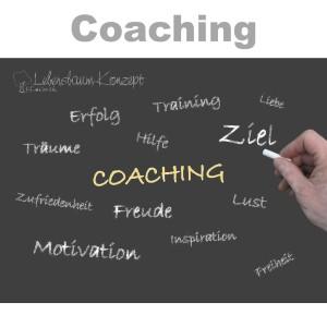 Coaching, Lebensbaum Konzept, Langenfeld Richrath