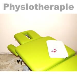 Physiotherapie, Lebensbaum Konzept, Langenfeld Richrath