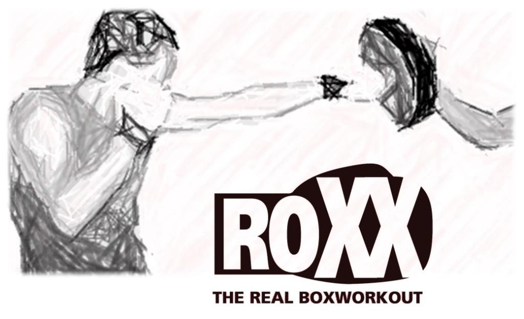 Lebensbaum Konzept, Physiotherapie, ROXX, Boxworkout, Fitness, Langenfeld